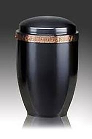 urne.jpg