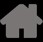 icona-casa-chiericoni roma.png