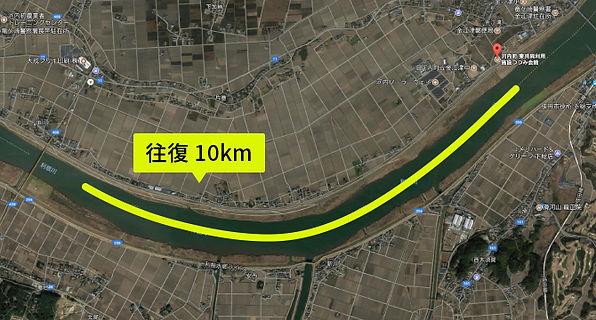 field_image04.jpg