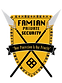 Famian Private Security-NEW.png