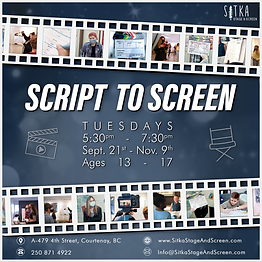 4. Spruces - Script to Screen 2 copy.png