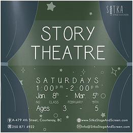 1. Seedlings - Story Theatre copy.jpg