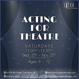 3. Saplings - Acting for Theatre copy.png