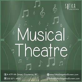 2. Sprouts - Musical Theatre.jpg