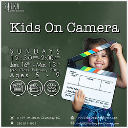 2. Sprouts - Kids on Camera copy.jpg
