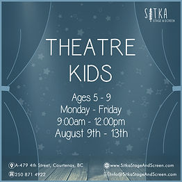 2. Sprouts - Theatre Kids August.jpg