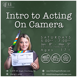 5. Sycamores - Intro to Acting on Camera copy.png