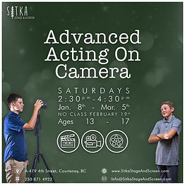 4. Spruces - Advanced Acting On Camera copy.jpg