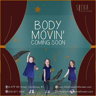 SM - 2. Sprouts - Body Movin.jpg