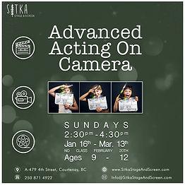 3. Saplings - Advanced Acting on Camera copy.jpg