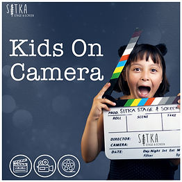 2. Sprouts - Kids on Camera.jpg