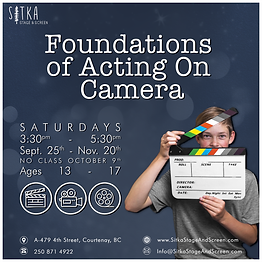 4. Spruces - Foundations of Acting On Camera copy.png