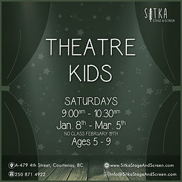 2. Sprouts - Theatre Kids August copy.jpg