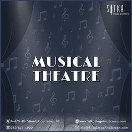 COMING SOON - 3. Saplings - Musical Theatre.jpg