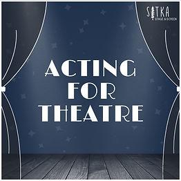 3. Saplings - Acting for Theatre.jpg