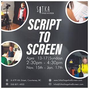 SM - 4. Spruces - Script to Screen.jpg