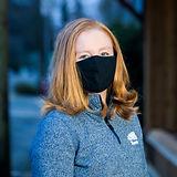 Andria - Mask.jpg