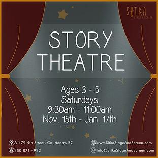 SM - 1. Seedlings - Story Theatre.jpg