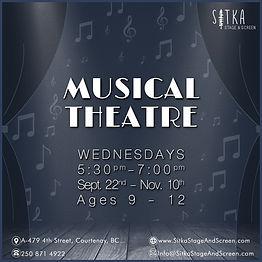 3. Saplings - Musical Theatre copy.jpg