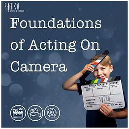 3. Saplings - Foundations of Acting on Camera.jpg