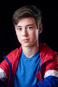 Owen - Headshot 1.jpg