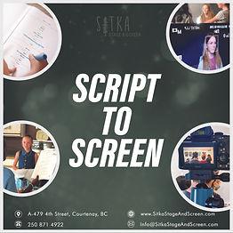 4. Saplings - Script to Screen.jpg