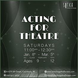 3. Saplings - Acting for Theatre copy.jpg