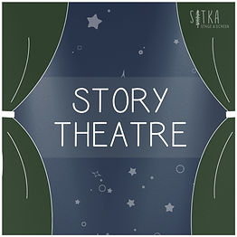 1. Seedlings - Story Theatre - Green.jpg