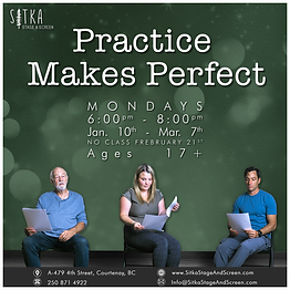 5. Sycamores - Practice makes perfect - Mondays copy.png