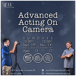 4. Spruces - Advanced Acting On Camera copy.png
