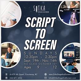 4. Saplings - Script to Screen copy.png