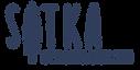 Sitka Logo - 313f5c - Blue.png