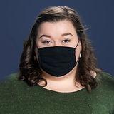 Allyson - Mask.jpg