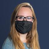 Katie - Mask.jpg