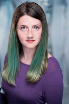 Jenna - Headshot.jpg