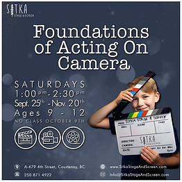 3. Saplings - Foundations of Acting on Camera copy.png