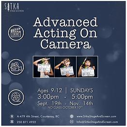 3. Saplings - Advanced Acting on Camera copy.png