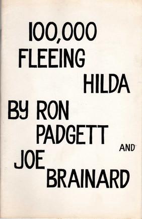 10000-Fleeing-Hilda001.jpg