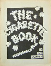 theCigaretteBook.jpg