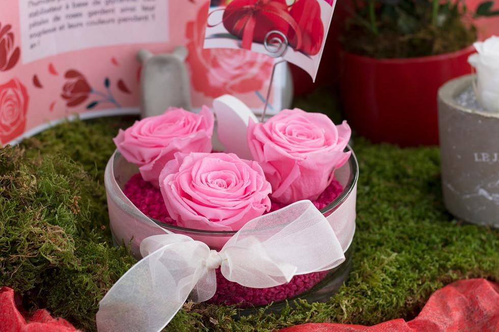 rose-eternelle-saint-valentin-maison-haas.jpg