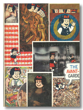 Art News Annual XXXIV, 1968 .jpg