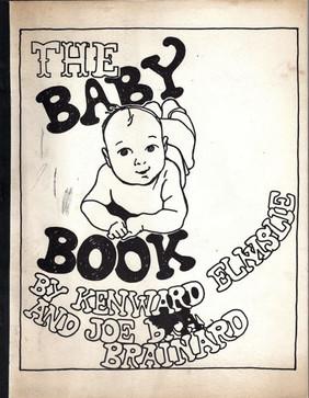 thebabybook.jpg