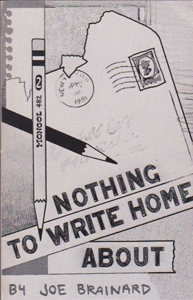 nothingToWriteHomeAbout.jpg