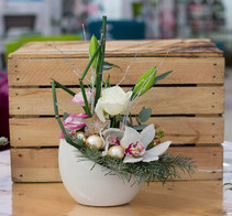 composition-noel-orchidee-rose-maison-haas.jpg
