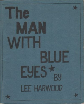 theManWithBlueEyes1966.jpg