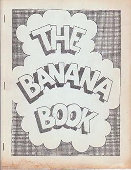 theBananaBook.jpg