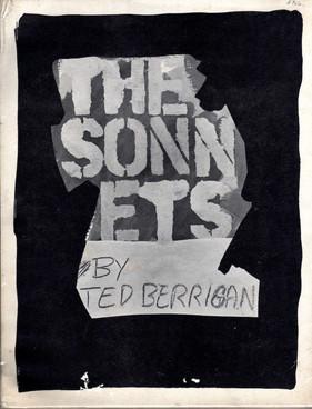 ted-berrigan.the-sonnets.jpg