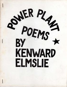 kenward-elmslie.power-plant-poems.jpg