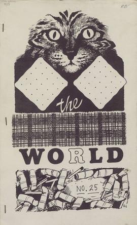world#25.jpg