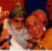 Pir-Vilayat-and-Dalai-Lama.jpg